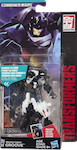 Transformers Generations Protectobot Groove (Combiner Wars Legends)