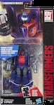 Transformers Generations Viper
