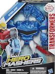 Transformers Hero Mashers Steeljaw (RID Hero Mashers)