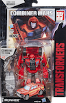 Transformers Generations Ironhide (Combiner Wars)