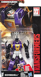 Transformers Generations Bombshell (Legends)