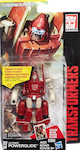 Generations Powerglide