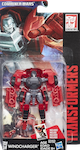 Transformers Generations Windcharger