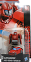 Transformers Generations Cliffjumper (Legion)