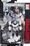 Transformers Generations Prowl (Combiner Wars)