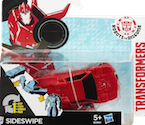 Robots In Disguise / RID (2015-) Sideswipe (RID - One-Step)