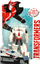 Robots In Disguise / RID (2015-) Alpine Strike Sideswipe