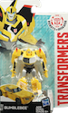 Robots In Disguise / RID (2015-) Bumblebee (Legion)