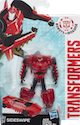 Transformers Robots In Disguise (2015-) Sideswipe (Legion)