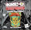 Transformers Timelines (BotCon) Kreon Souvenir Figure Set (Autobot Spike, Dr. Arkeville, Nightbird, Robot Master, Sentinel Prime w/ Headmaster)
