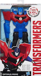 Transformers Robots In Disguise (2015-) Optimus Prime - RID Titan Heroes