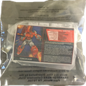 Transformers Timelines (BotCon) Terrorsaur