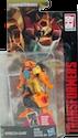 Transformers Generations Wreck-Gar  (Combiner Wars)