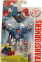Transformers Robots In Disguise (2015-) Groundbuster (Legion)