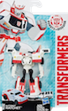 Transformers Robots In Disguise (2015-) Autobot Ratchet