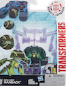 Transformers Robots In Disguise (2015-) Ransack