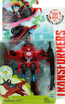 Transformers Robots In Disguise (2015-) Windblade (Warriors)