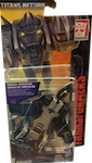 Transformers Generations Ravage