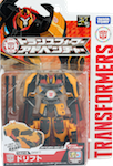 Takara - Adventure TAV18 Drift