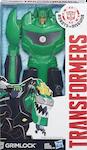 Robots In Disguise / RID (2015-) Grimlock (Titan Heroes)