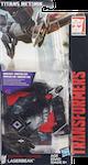 Transformers Generations Laserbeak