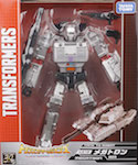 Transformers Legends LG13 Megatron