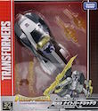 Transformers Legends LG15 Nightbird Shadow