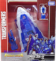 Transformers Legends LG26 Scourge