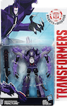 Robots In Disguise / RID (2015-) Decepticon Fracture