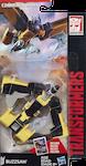 Transformers Generations Buzzsaw