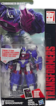 Transformers Generations Shockwave (Combiner Wars)