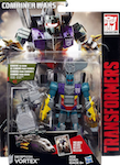Transformers Generations Vortex (Combiner Wars)