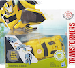 Robots In Disguise / RID (2015-) Bumblebee (1-Step Weponizer re-release)