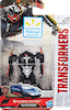 Transformers 5 The Last Knight Hot Rod (Autobots Unite Legion Class)