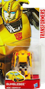 Transformers Authentic Bumblebee (Classic Legion)