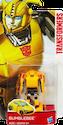 Transformers Generations Bumblebee (Classic Legion)