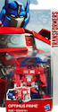 Transformers Generations Optimus Prime (Classic Legion)