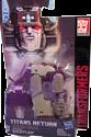 Transformers Generations Shuffler