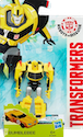 Transformers Robots In Disguise (2015-) Bumblebee (Legion