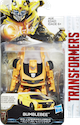 Transformers 5 The Last Knight Bumblebee - TLK Legion