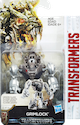 Transformers 5 The Last Knight Grimlock - TLK Legion