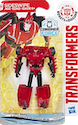 Robots In Disguise / RID (2015-) Sideswipe (Legion '18)