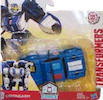 Transformers Robots In Disguise (2015-) Strongarm (RID 1-Step)