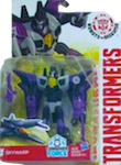 Transformers Robots In Disguise (2015-) Skywarp