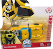 Robots In Disguise / RID (2015-) Bumblebee ('17 One-Step)