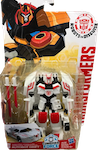 Transformers Robots In Disguise (2015-) Autobot Drift (IDW deco Warrior Class)