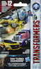 Transformers 5 The Last Knight s2 Autobot Drift (Tiny Turbo Changers)