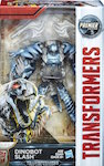 Movie TLK Dinobot Slash (TLK Premiere Edition)