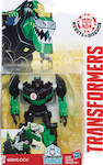 Transformers Robots In Disguise (2015-) Grimlock (re-release)