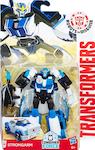 Transformers Robots In Disguise (2015-) Strongarm (re-release)